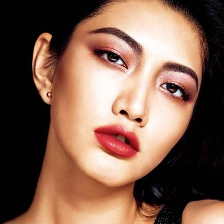 1440x1440_lip_flush_main